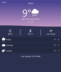 weather_popup-night