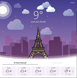 weather_popup_extended-night