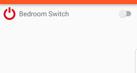 BedroomSwitch_Button