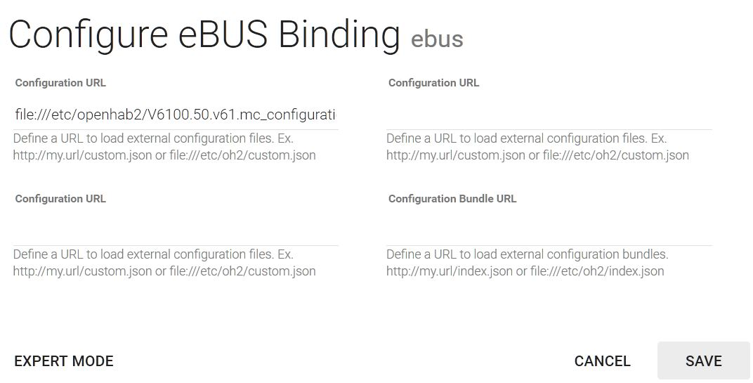 EBus_binding_load_ext_VR61_configuration