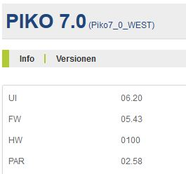 piko_west