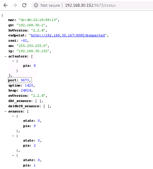 [SOLVED] [Main] Konnected Binding