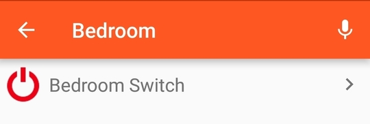 BedroomSwitch_Arrow